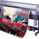 impressão-digital-imagem-1