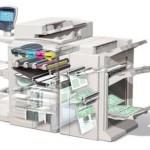 impressão digital1