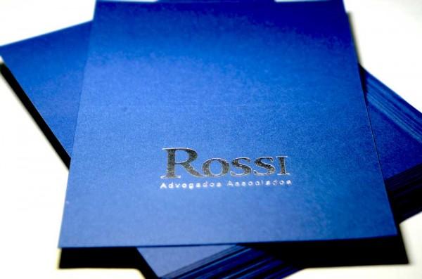 Rossi Advogados